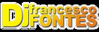 Francesco-Fontes-DJ_320x320_edited.png