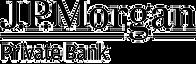 Logo2019_JPMPB_D_Black-4x-612px_edited.p