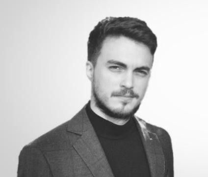Giulio Ninni