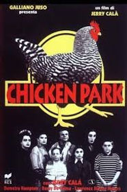chicken park.jpg