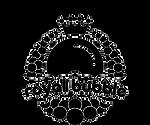 Logo%20Completo%20Royal%20Bubble_edited.