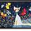 Thumbnail: Danza delle Farfalle