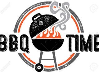 American Legion Post 320 host Sue's BBQ Saturday, July 18th during AHF