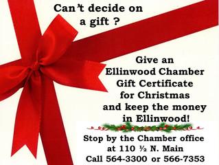 Christmas gift help!