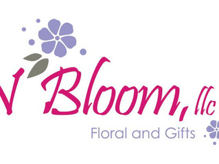 Chamber Member Spotlight - N'Bloom, Inc.