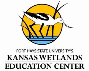 Chamber Member Spotlight - Kansas Wetlands Education Center