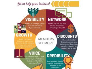 Let us help your business in 2021