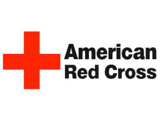 Ellinwood Community Blood Drive April 7th to support our Seniors
