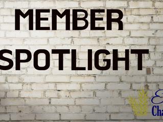 Chamber Member Spotlight - Saint Joseph Catholic School