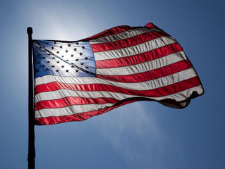 American Legion Post 320 Memorial Service May 31st 8 am