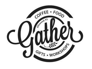 Chamber Member Spotlight - Gather
