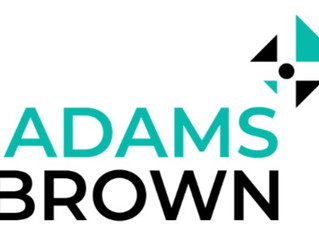 Adams Brown recognized by Forbes magazine as one of America's Best Tax and Accounting Firms