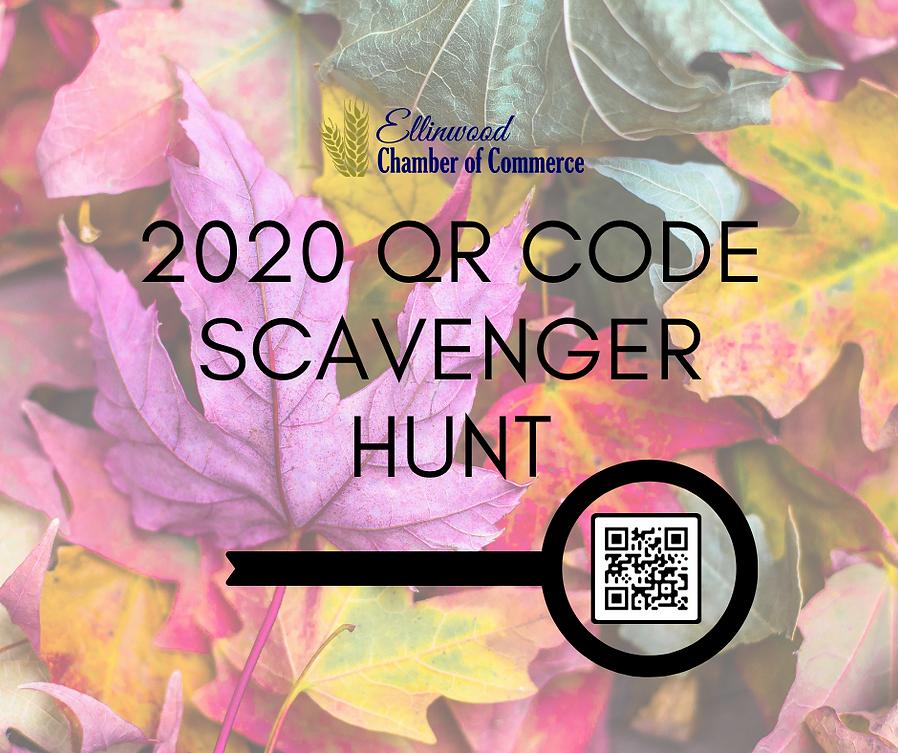 2020 QR CODE SCAVENGER HUNT.png