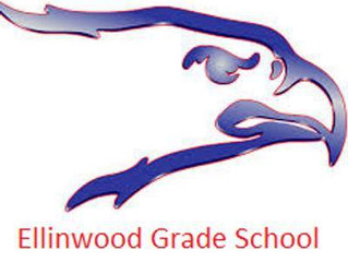 Ellinwood Grade school is seeking donations for PBIS to reward students