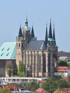 Dom in Erfurt.jpg