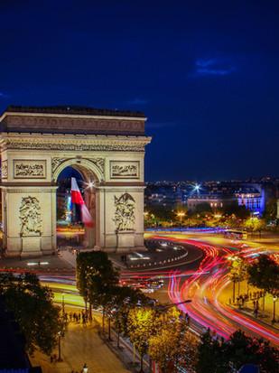 traumhafte Lichterfahrt Paris_unsplash.j