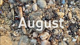 sendungen-august-100~_v-gseaclassicxl.jp