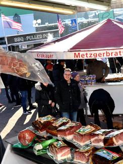 Hamburger Fischmarkt.jpg