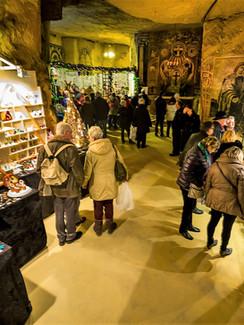 Weihnachtsmarkt-Grotte Valkenburg.jpg