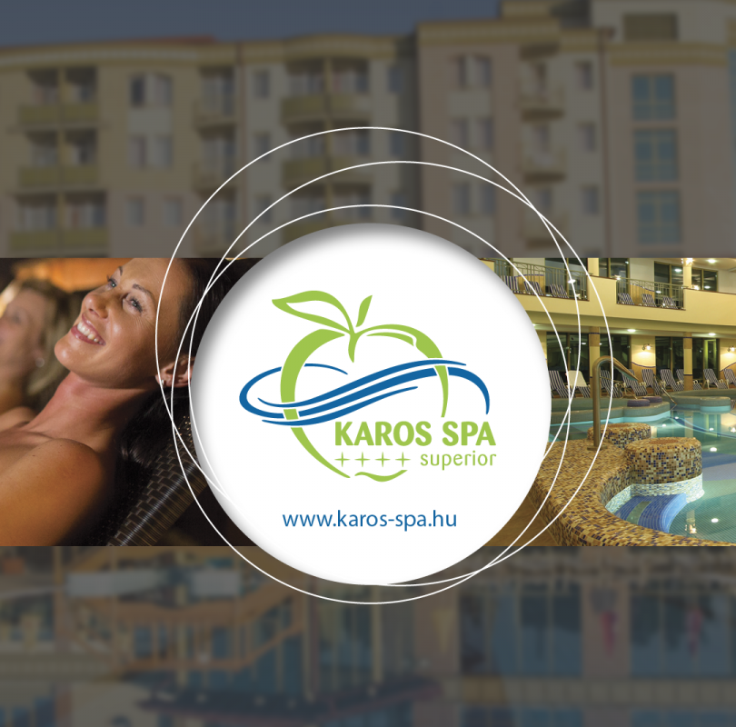 Kurhotel Karos Spa superior