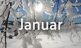 sendungen-januar-100~_v-gseaclassicxl.jp