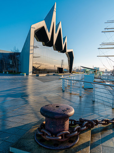 Riverside Museum in Glasgow.jpg