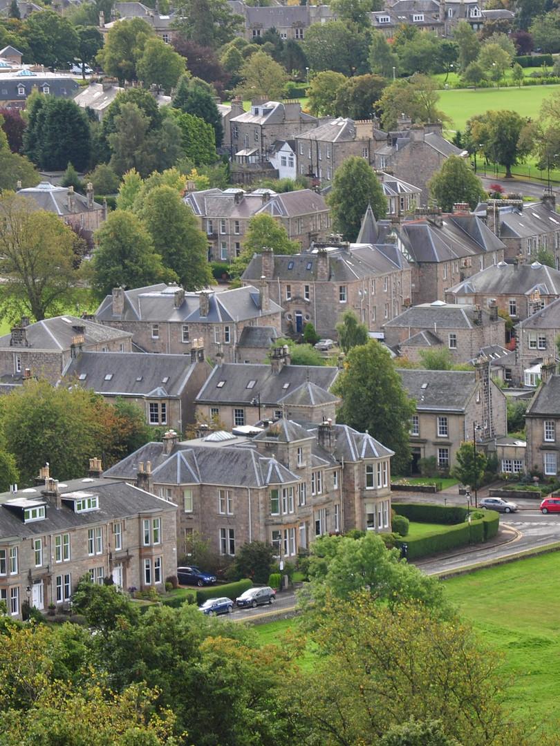 Ausflugstipp Stirling in Schottland.jpg