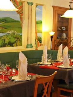 Restaurant Hotel zur Igelstadt