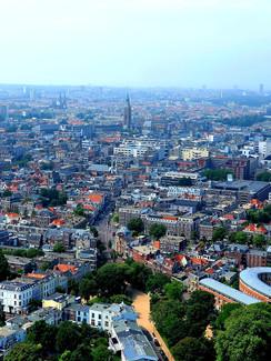 Blick vom Haagse Toren.jpg