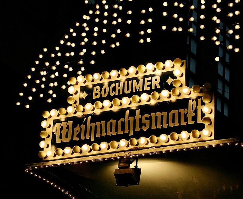 Bochumer Weihnacht.jpg