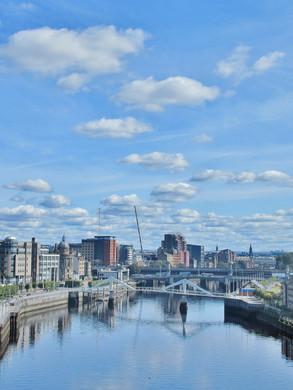 Glasgow in Schottland.jpg