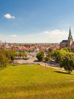 Erfurt Altstadt.jpg