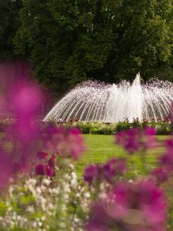 BUGA egapark Springbrunnen.jpg