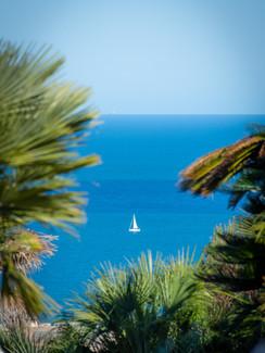Katalonische Traumküste.jpg