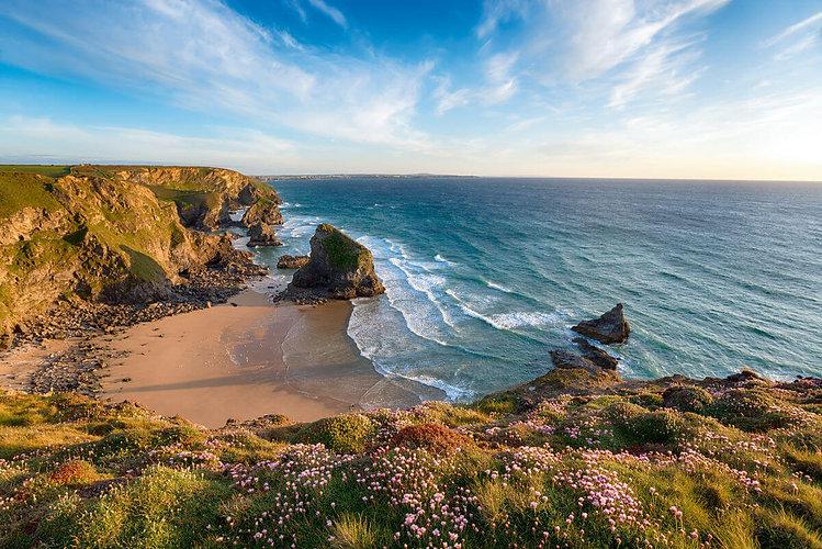 5_Cornwall_Suedengland.jpg