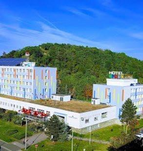 Hotel Sport in Kralupy