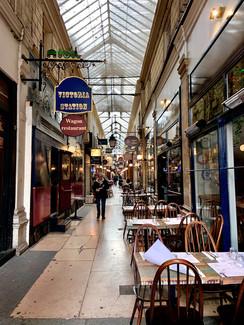 Pariser Einkaufspassage.jpg