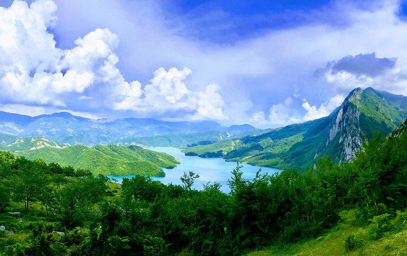 3_Albanien.jpg