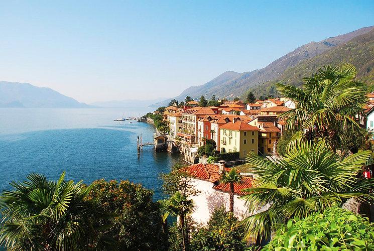 10_Lago_Maggiore.jpg