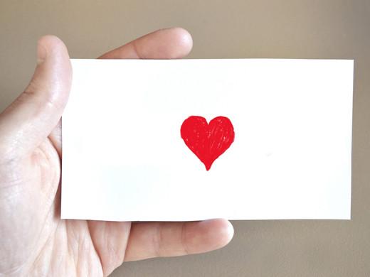 heart-3692493_1920.jpg