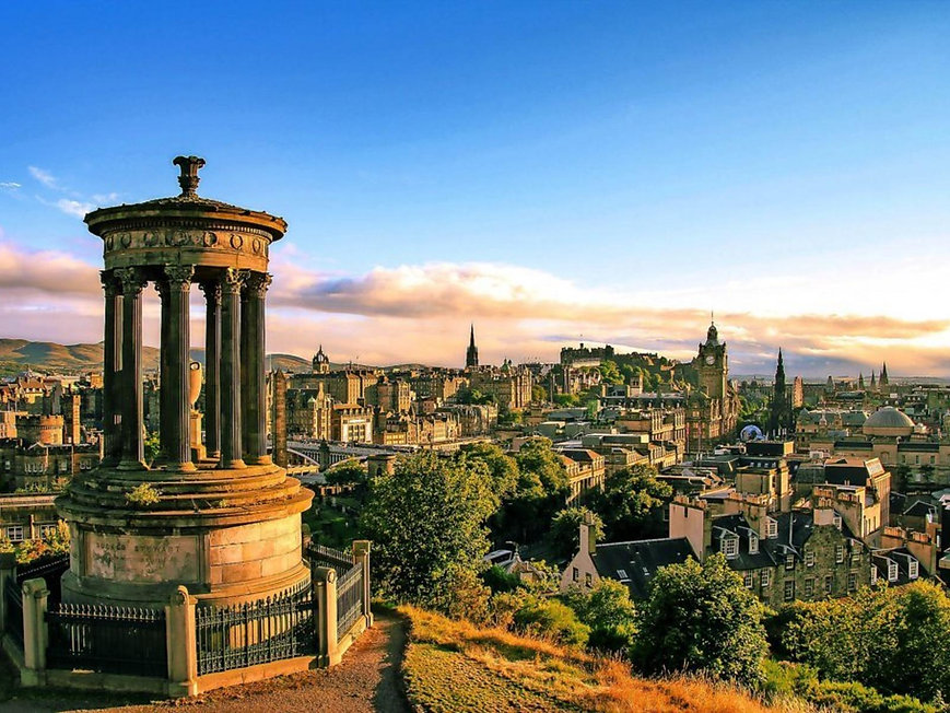 Edinburgh_Panorama.jpg