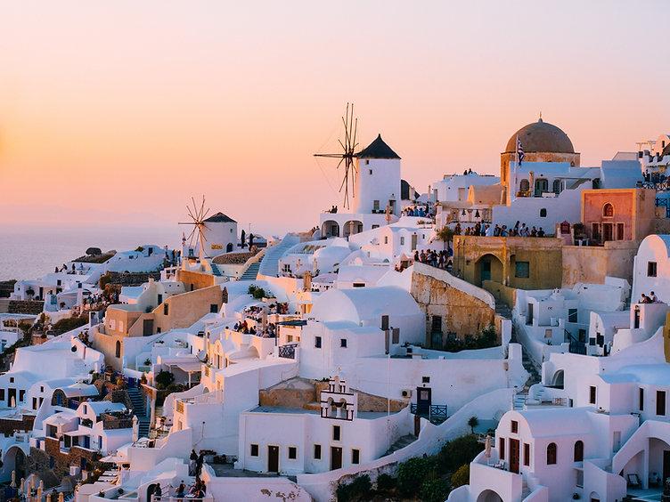 7_Griechenland_Inselhuepfen.jpg