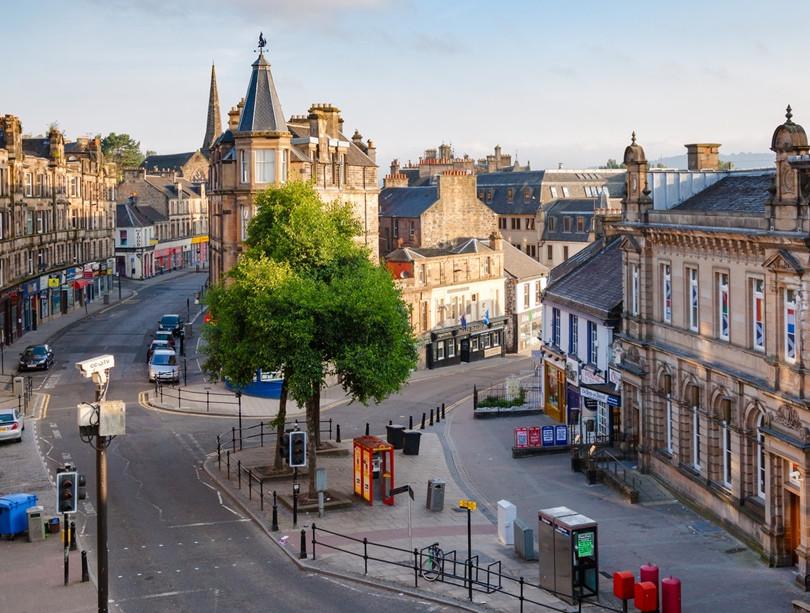 Stirling.jpg