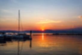 Sonnenuntergang%20Krk%20Hotel_edited.jpg