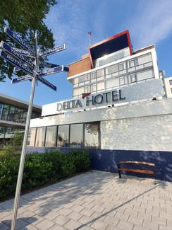 Delta Hotel.jpg