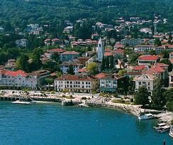 Baverno am Lago Maggiore.jpg