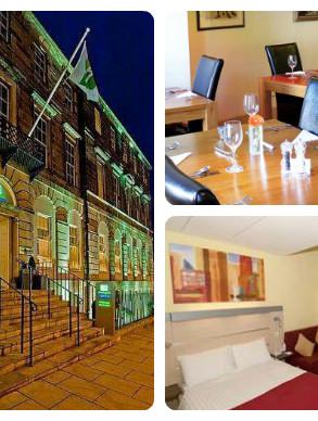 Holiday Inn Edinburg.jpg
