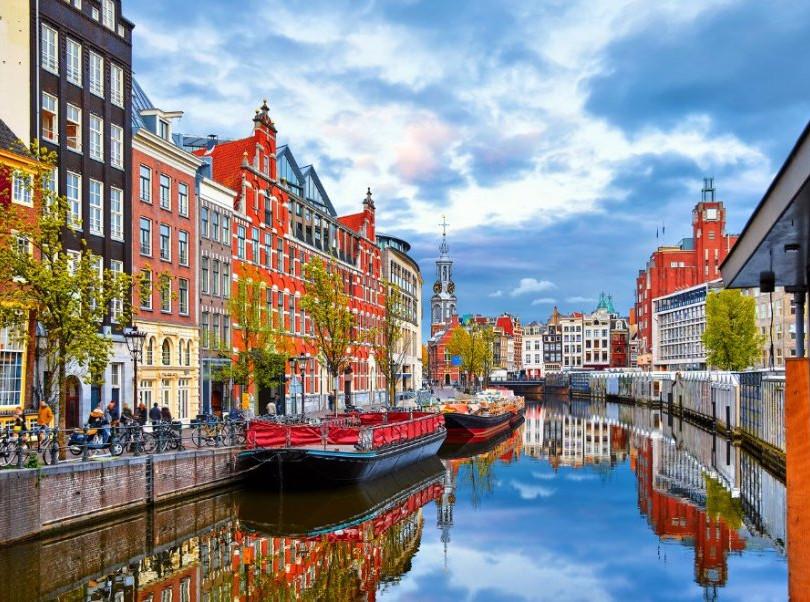 Holland Exklusiv