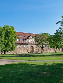 Petersberg Erfurt.jpg