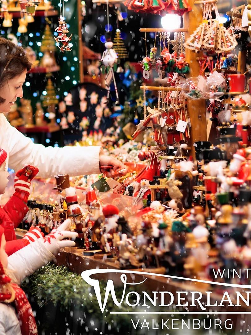 Weihnachtsmarkt Valkenburg.jpg